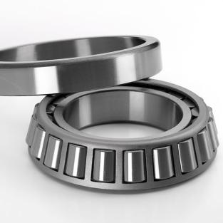 tr bearing
